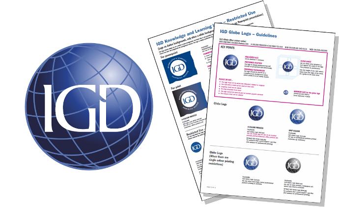 IGD cluster