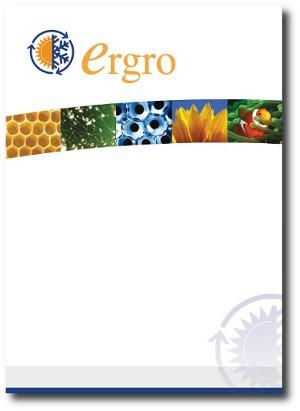 Ergro brochure thumbnail