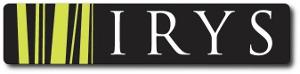 IRYS-logo thumbnail