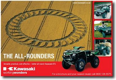 Kawasaki-cluster thumbnail