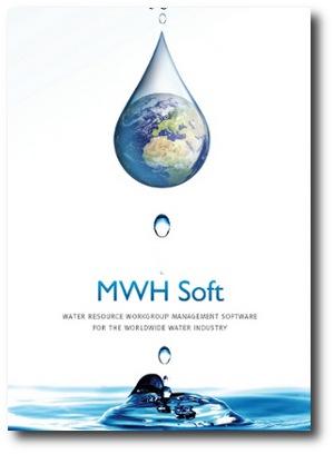 MWH brochure