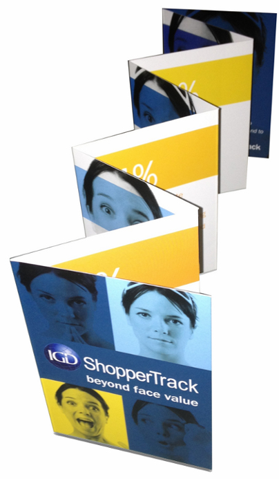 shoppertrack open