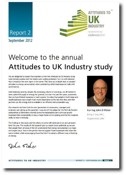 UK Industry thumbnail