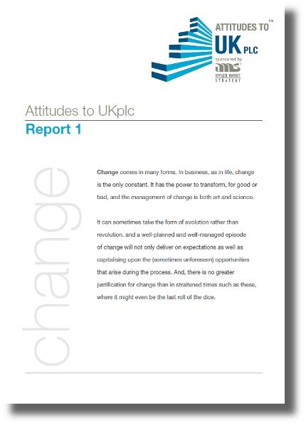 UKPLC report Thumbnail