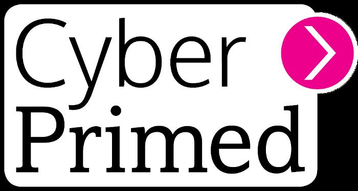 CP full colour logo for WEB