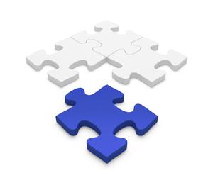 jigsaw-blue