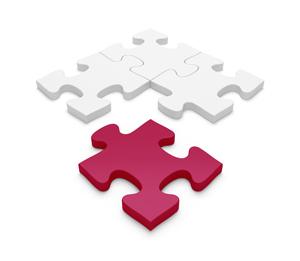 jigsaw-pink