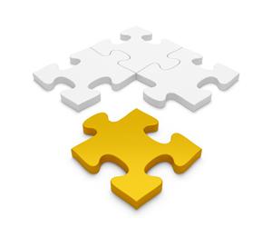 jigsaw-yellow