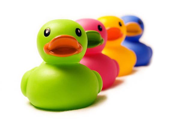 ducksnew