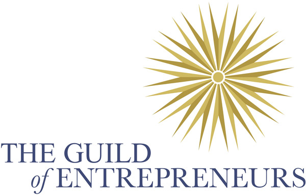 guild-logo@600